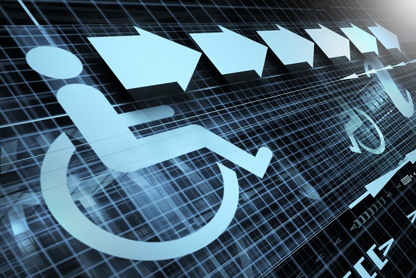 Now Is the Time to Make Sure Your Website Is Accessible