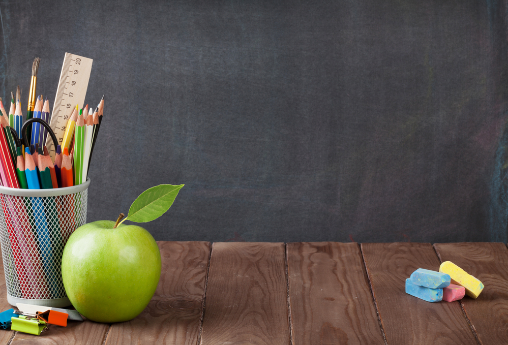Will a Homeowners Policy Cover a Multi-Family Home School?