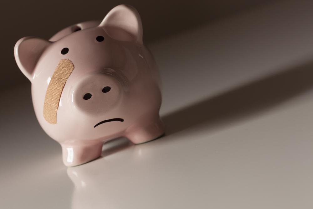 3 Ways to Advise Clients Through Economic Volatility