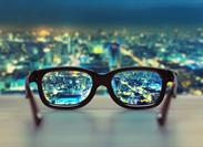 3 Questions to Focus Your Agency's Marketing Strategy