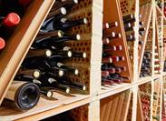 Your Guide to Helping Clients Protect Their Wine Collections