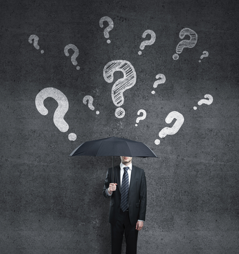 how-to-differentiate-between-an-umbrella-and-an-excess-policy
