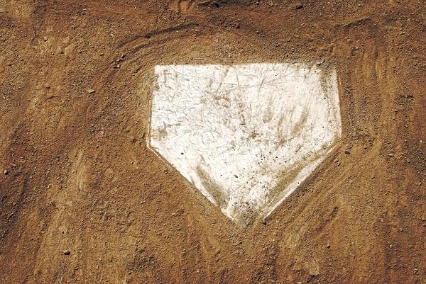 stealing-bases-insuring-a-baseball-field-against-vandalism