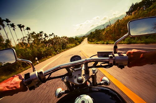 motorcycle-nightmare-is-there-coverage-for-an-out-of-state-accident