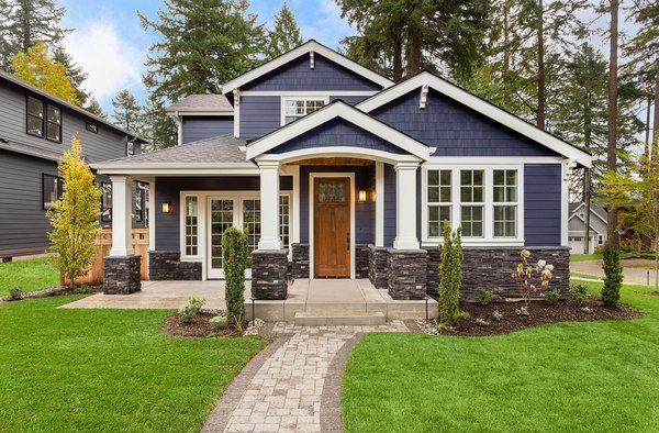 why-one-size-fits-all-homeowners-coverage-isn-t-a-good-match-for-affluent-clients