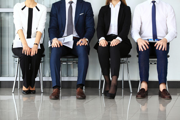 how-to-hire-the-salespeople-of-today-and-tomorrow
