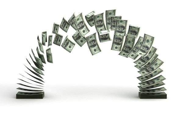 why-agencies-should-focus-on-cash-flow