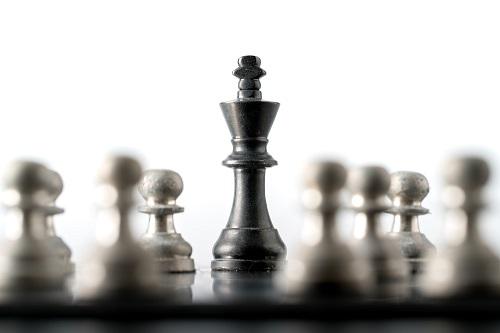 agency-success-strategies-3-immediate-priorities