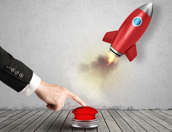 3-ways-to-launch-your-agency-s-digital-marketing-strategy
