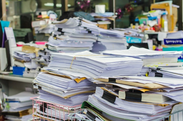 3-things-you-re-doing-wrong-with-insurance-documents