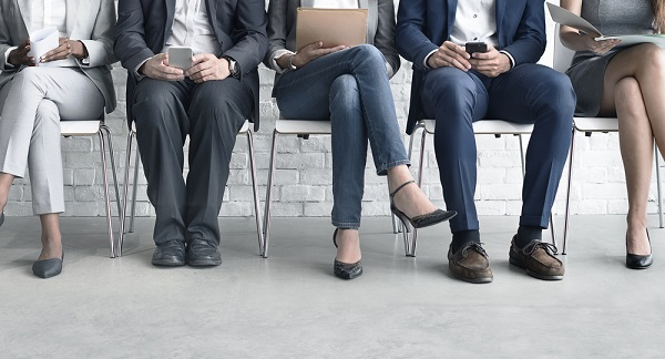 hiring-a-new-salesperson-in-2020-avoid-these-5-mistakes