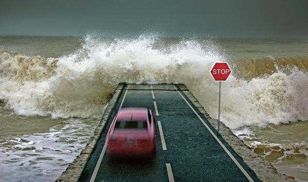 facing-the-2020-hurricane-season-during-covid-19