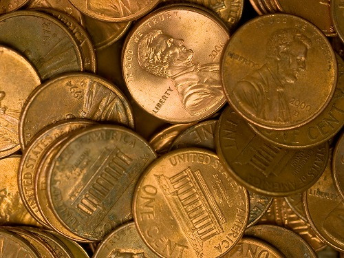 your-10-penny-challenge-the-power-of-positive-feedback