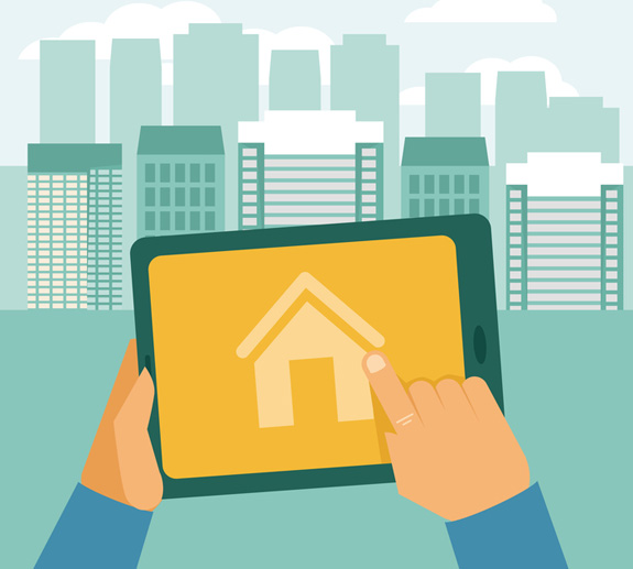 renters-insurance-a-new-way-to-sell-to-millennials