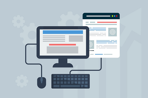 improve-your-website-s-accessibility-and-meet-ada-guidelines