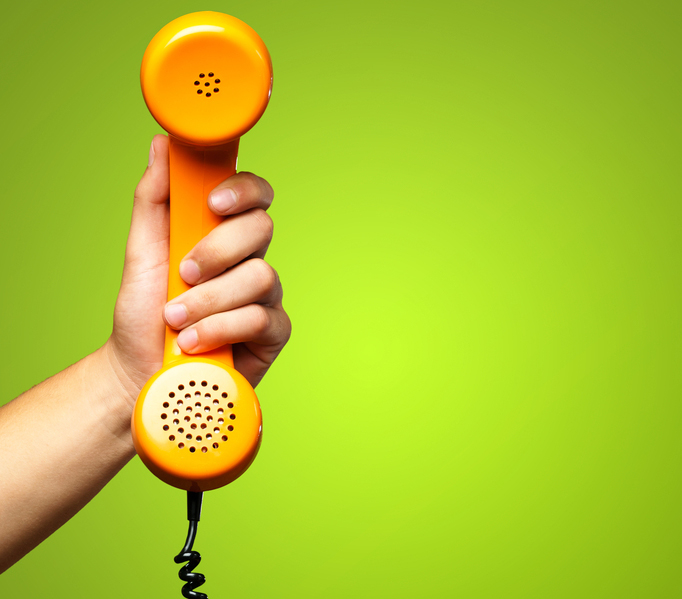 top-8-ways-to-engage-people-on-the-phone