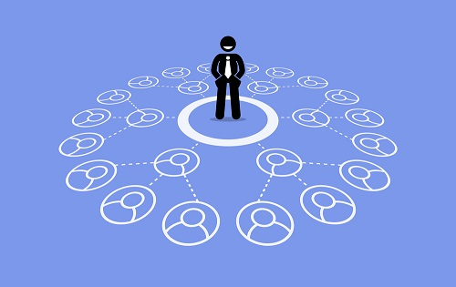 beyond-referrals-4-strategies-of-successful-producers