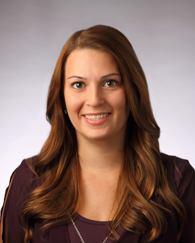 Fresh Perspective: Meet Young Agent Heather Becke