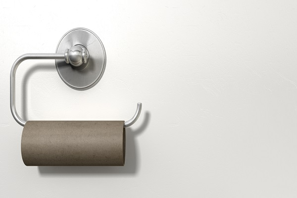 What Do Toilet Paper and the Excess Liability Market Have in Common?