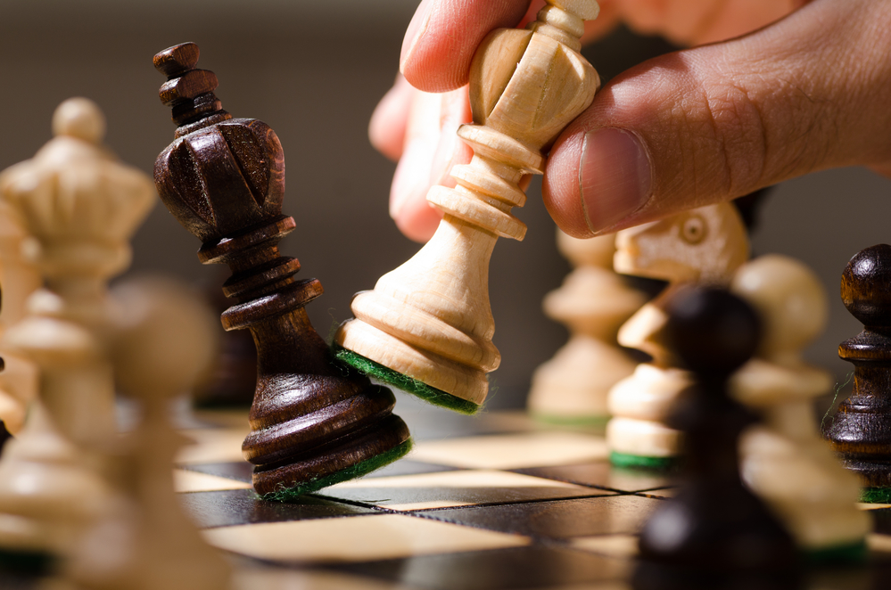 are-you-playing-chess-or-checkers