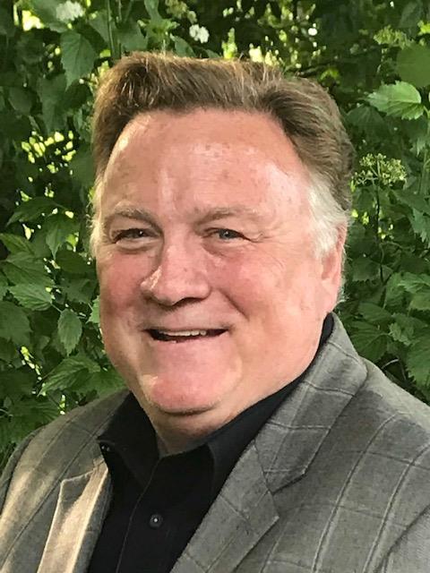 Bill Schaner