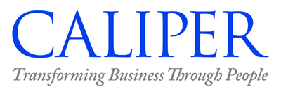 Caliper_Logo