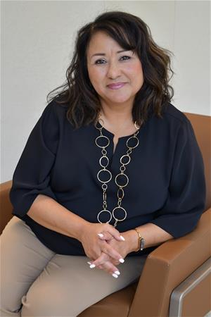 Myrna Estrada