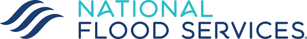 NFS_Logo_CMYK_Primary_BlueWave