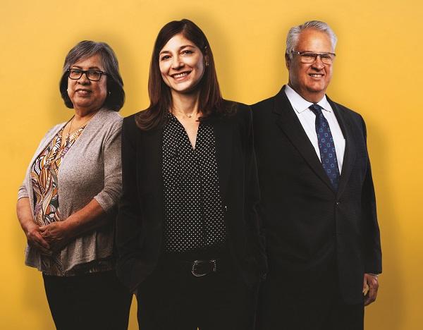 Montalvo Insurance Agency.jpg