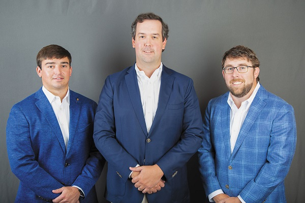 Agency Profile: McNeal, Sports & Wilson Risk Advisers
