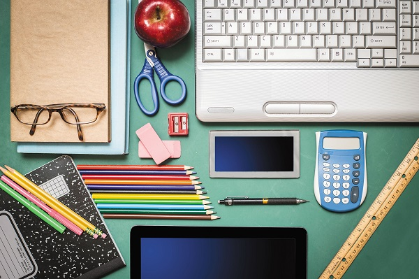 School's Out: Navigating the New Normal in Online Continuing Education