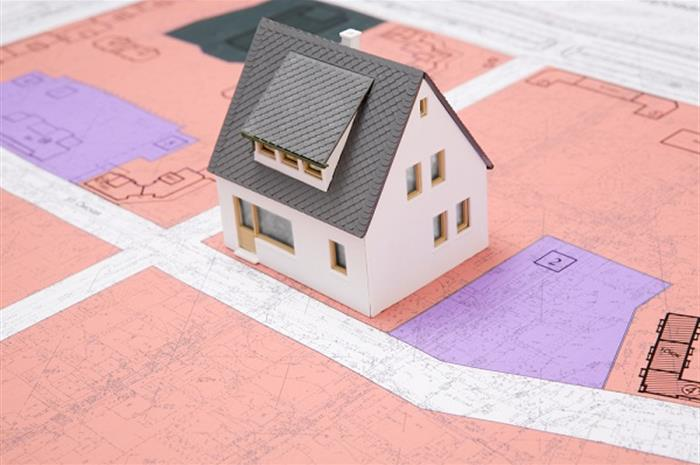 3 reasons homeowners need more coverage