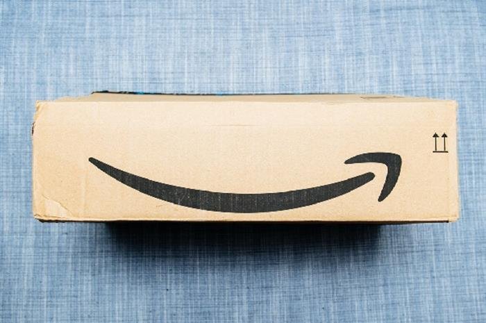 marsh partners with amazon on product liability insurance network
