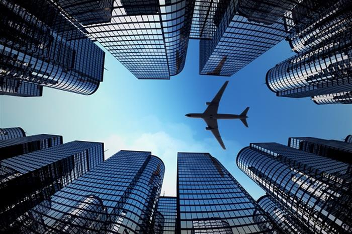 from-rock-bottom-to-sky-high-aviation-rates-finally-turn-around