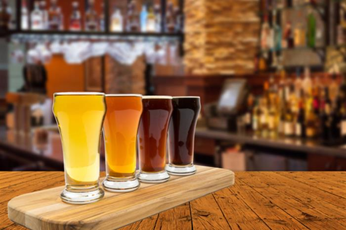 5-new-flavors-in-winery-brewery-and-distillery-insurance