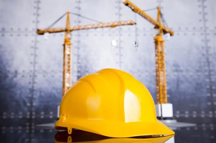 3 ways to create a better builders risk buying experience