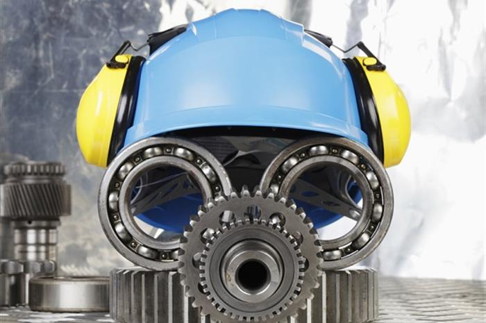 how agents can help contractors mitigate the risks of potential exposures
