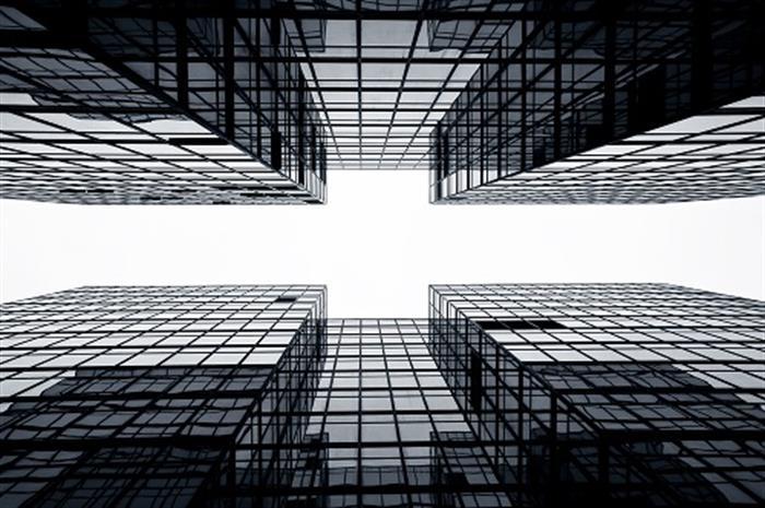 builders-risk-providing-value-in-a-tough-market