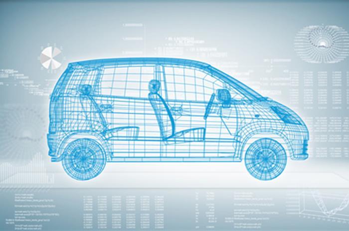 usage-based-auto-insurance-friend-or-foe