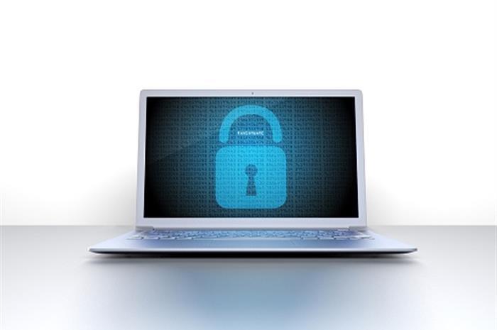 5-cyber-liability-mitigation-tactics-for-public-entity-clients