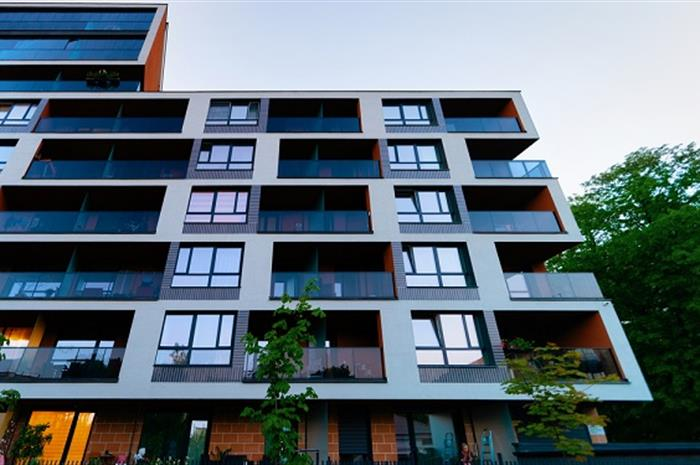 3 safety measures condominium boards should take today