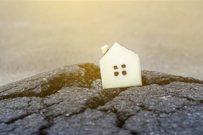 1 in 3 us homes exposed to high natural hazard risk