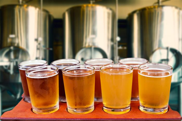 insuring-wineries-distilleries-and-breweries-how-much-do-you-know