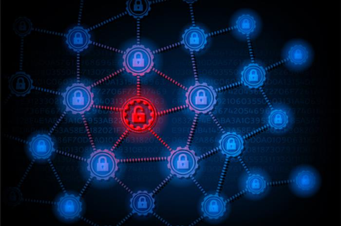 vulnerable-and-oblivious-cyber-risk-in-high-net-worth-personal-lines