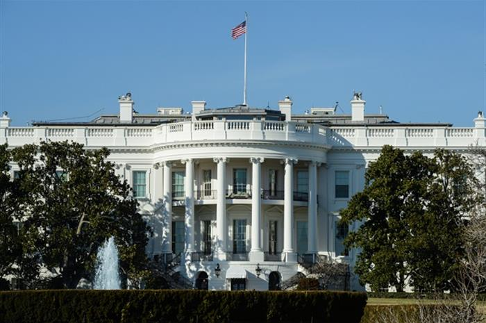 insurers called to the white house in the fight against cybercrime