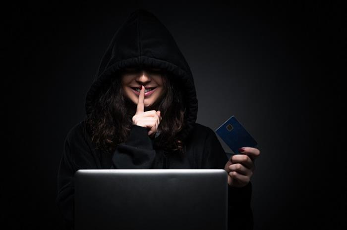 cybersecurity-and-homeowners-risks-and-opportunities