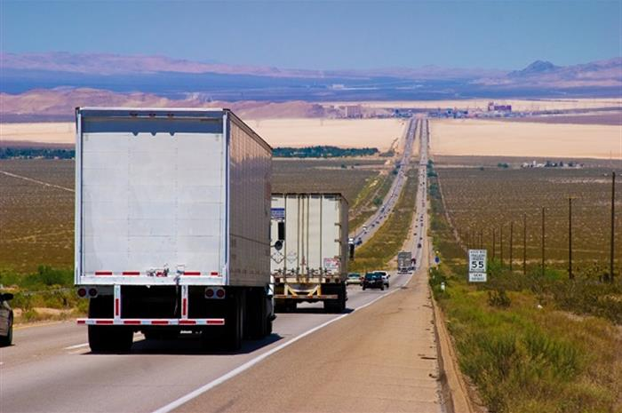 2-trends-driving-the-future-of-the-trucking-industry
