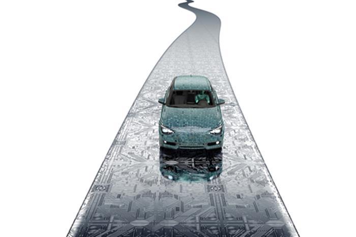 driverless-cars-5-ways-municipalities-can-mitigate-public-risk
