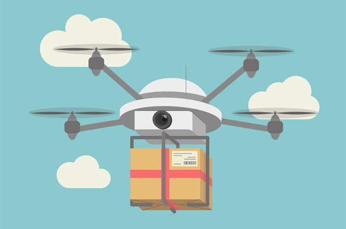 commercial-clients-using-drones-here-s-how-to-deal