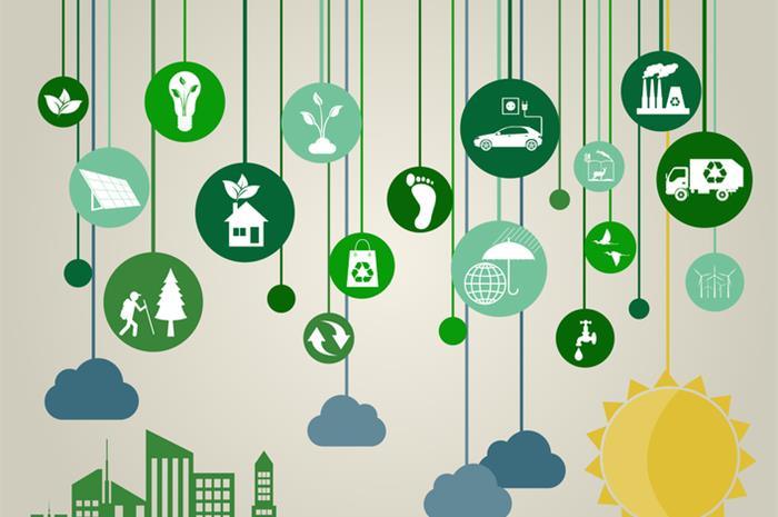 how-to-navigate-environmental-insurance-for-main-street-clients